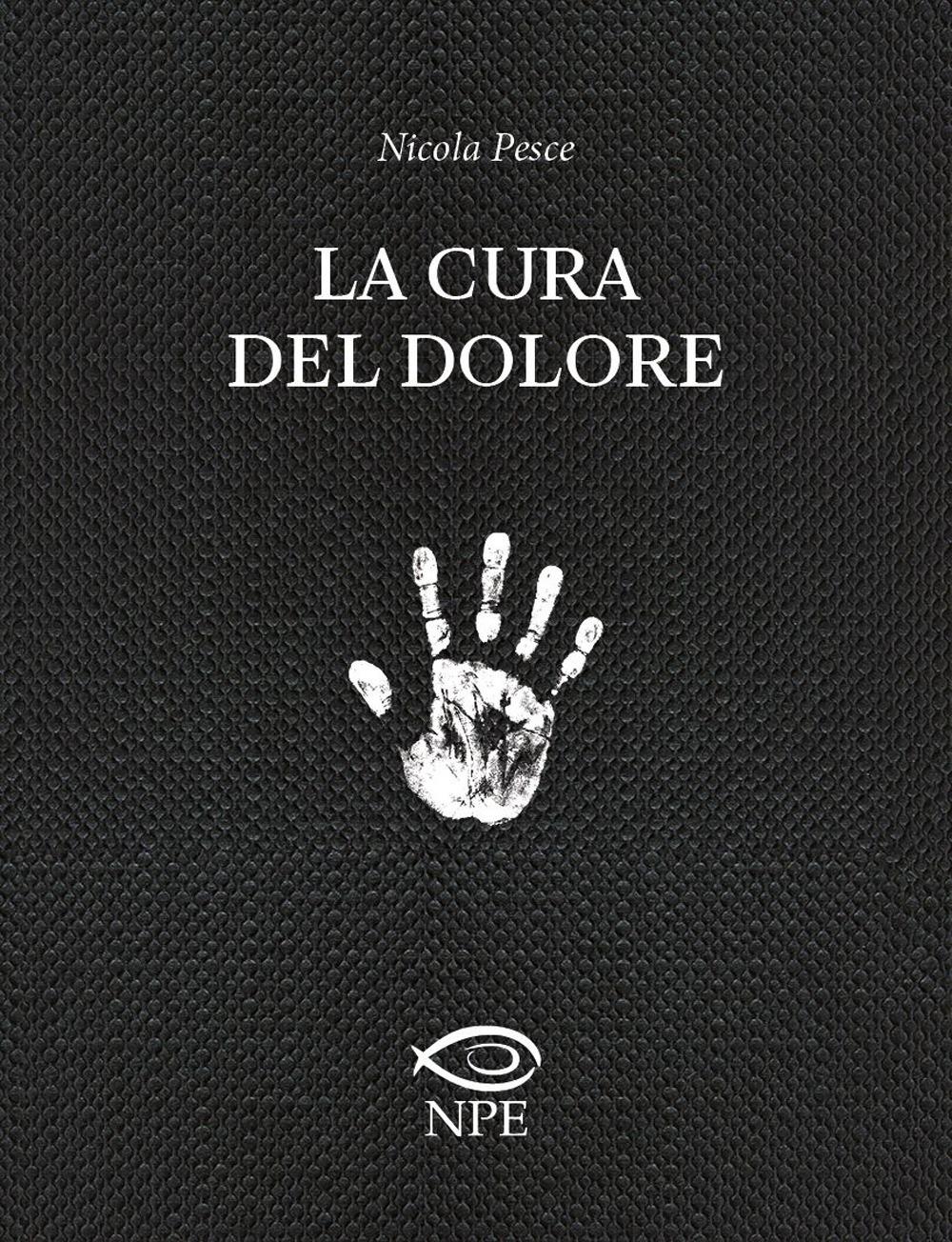 CURA DEL DOLORE (LA) - 9788836270248