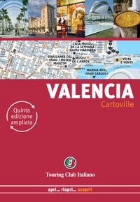 VALENCIA - CARTOVILLE 2020