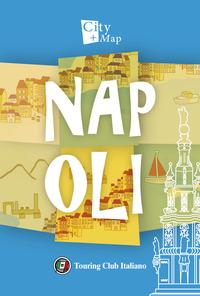 NAPOLI - CITY + MAP
