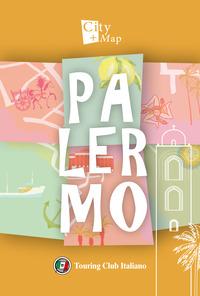 PALERMO - CITY + MAP