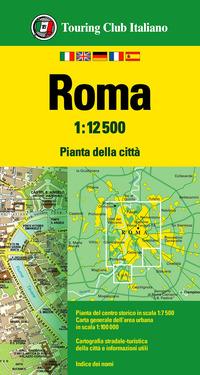 ROMA 1:12.500