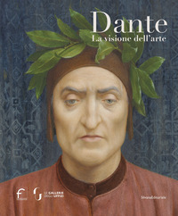DANTE - LA VISIONE DELL'ARTE