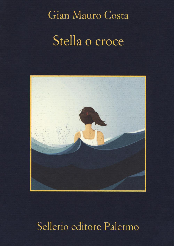 STELLA O CROCE - 9788838937507