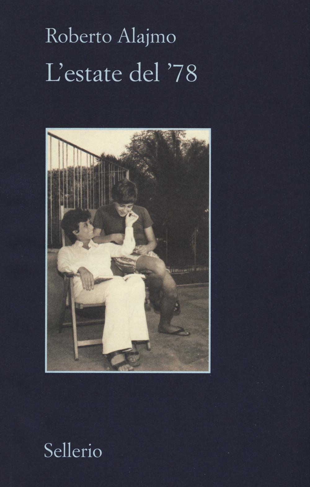 ESTATE DEL '78 (L')