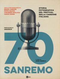 70 SANREMO