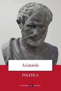 POLITICA - 9788842042600
