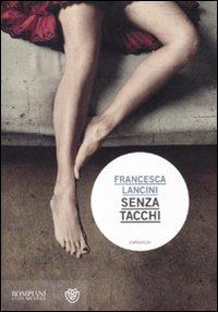 SENZA TACCHI - 9788845266492