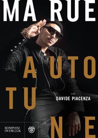 AUTOTUNE di MARUE - PIACENZA D.