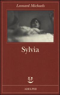 Copertina di: Sylvia
