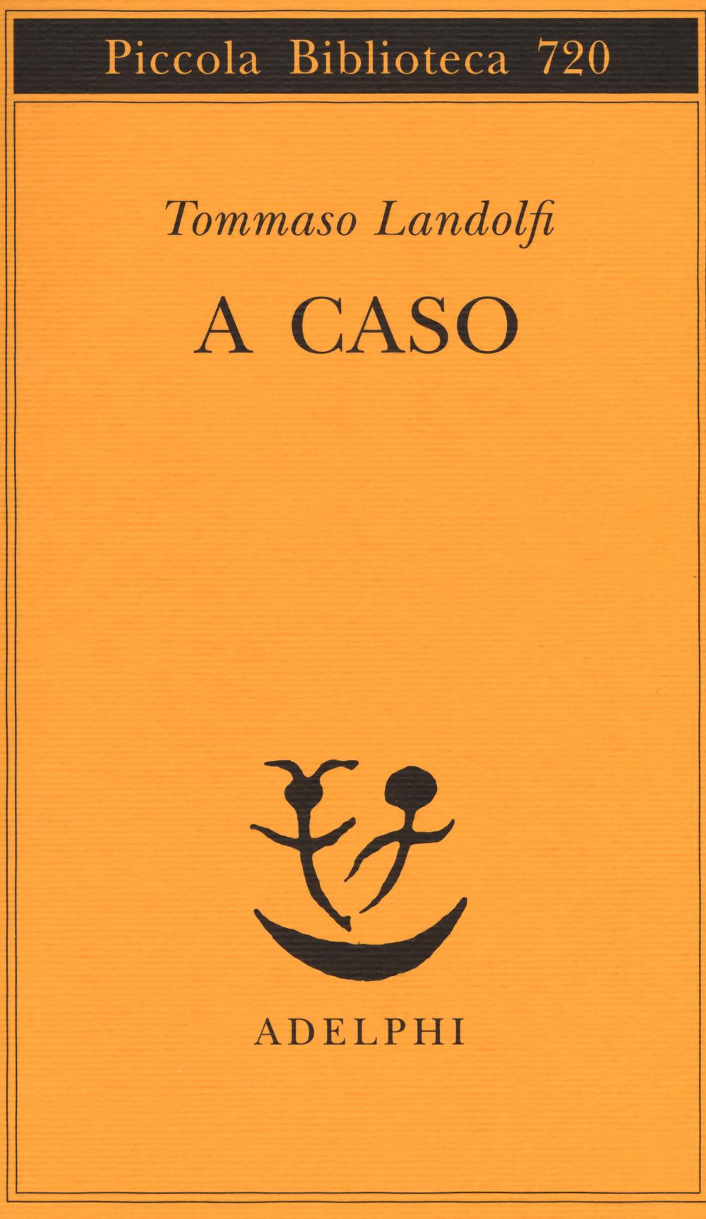 A CASO