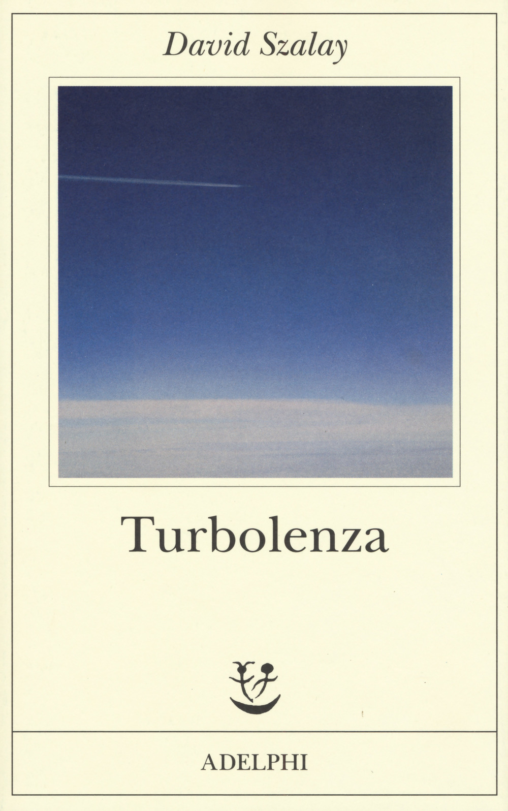 Turbolenza