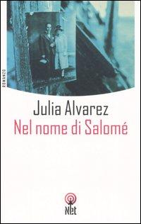 NEL NOME DI SALOMÉ - 9788851522797