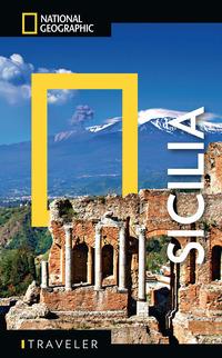 SICILIA - TRAVELER 2019