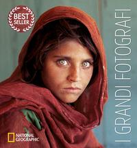 GRANDI FOTOGRAFI di NATIONAL GEOGRAPHIC
