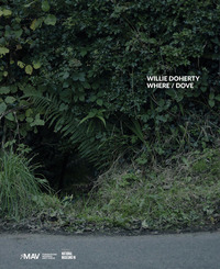 WHERE - DOVE di DOHERTY WILLIE