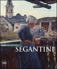 SEGANTINI