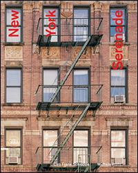 NEW YORK SERENADE di SCHIAPPA C.F. - PRIMI M.