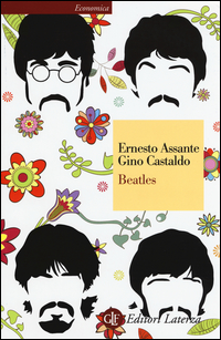 BEATLES di ASSANTE E. - CASTALDO G.