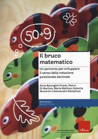 BRUCO MATEMATICO