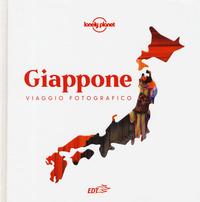 GIAPPONE - VIAGGIO FOTOGRAFICO