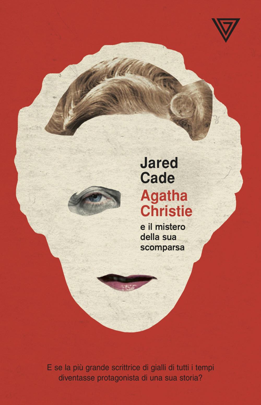 Agatha Christie e il mistero della sua scomparsa
