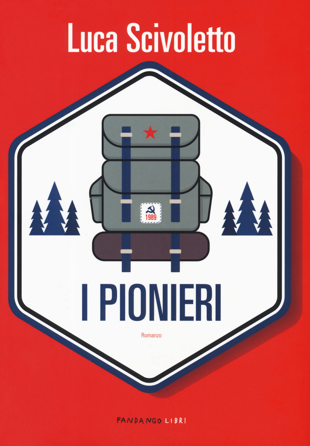 I pionieri