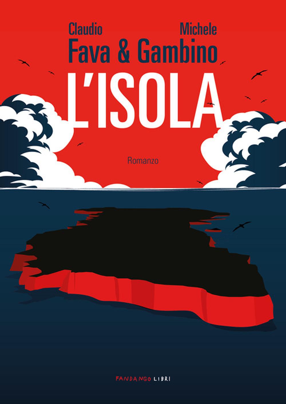 ISOLA (L') - 9788860447050