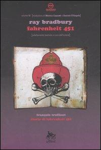 FAHRENHEIT 451 - 9788861920002