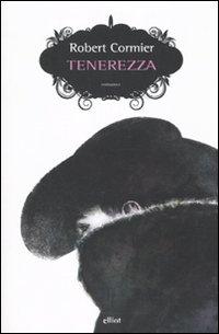 TENEREZZA - 9788861920569