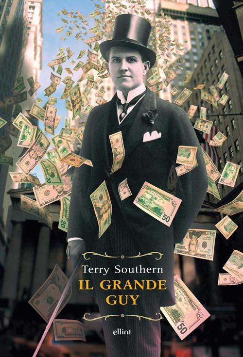 IL GRANDE GUY - 9788861923133