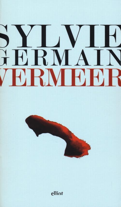 VERMEER - 9788861923218