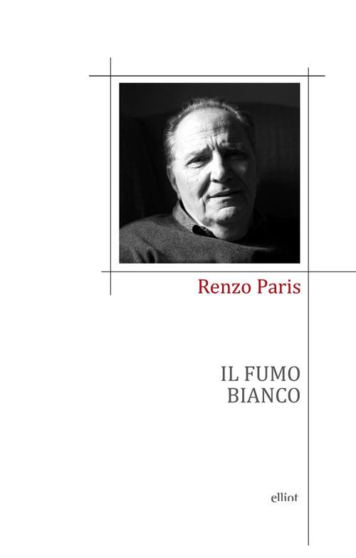 FUMO BIANCO - 9788861923751