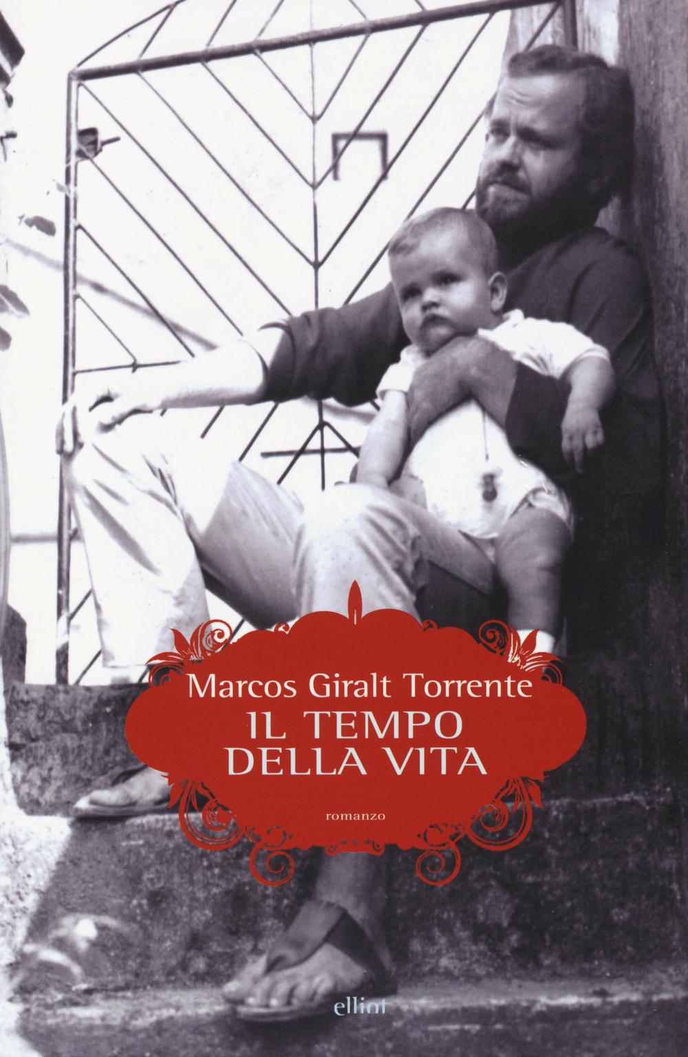 IL TEMPO DELLA VITA - 9788861923898