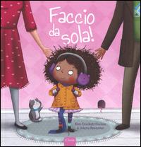FACCIO DA SOLA ! di CROCKETT CORSON K. - BREZOVEC J.