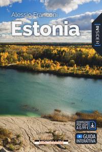 ESTONIA - INSIDER 2019 di FRANCONI ALESSIO