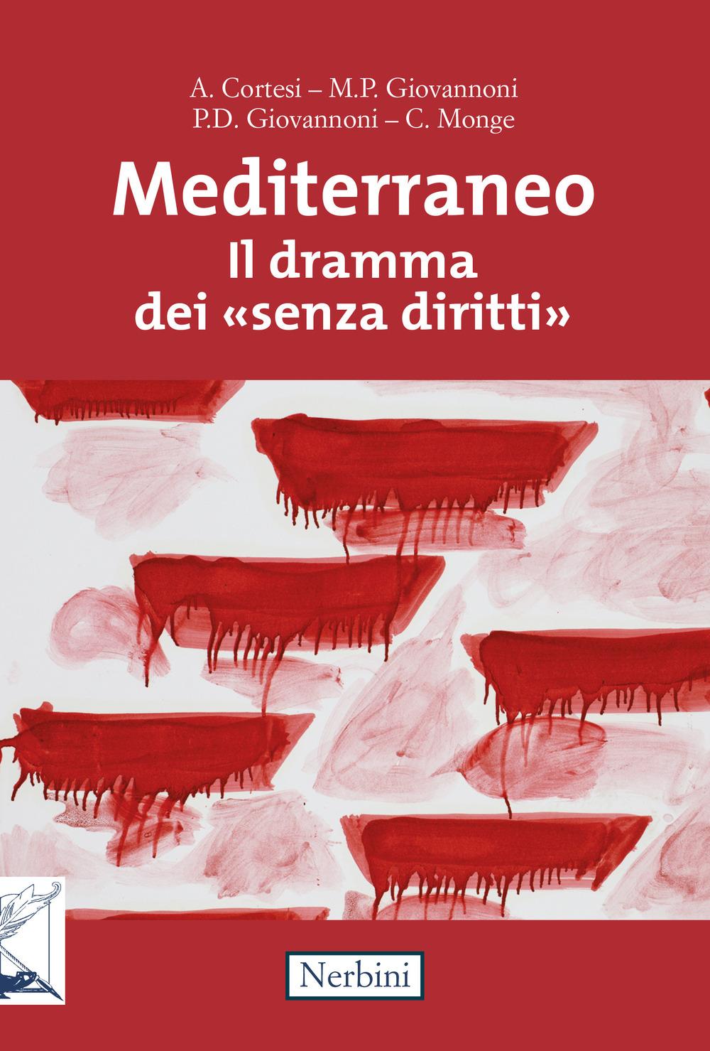 Mediterraneo. Il dramma dei «senza diritti»