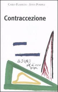 CONTRACCEZIONE - 9788864430560