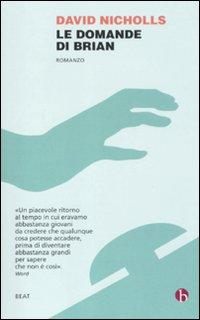 DOMANDE DI BRIAN (LE) - 9788865590386