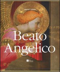 BEATO ANGELICO di VERDON TIMOTHY