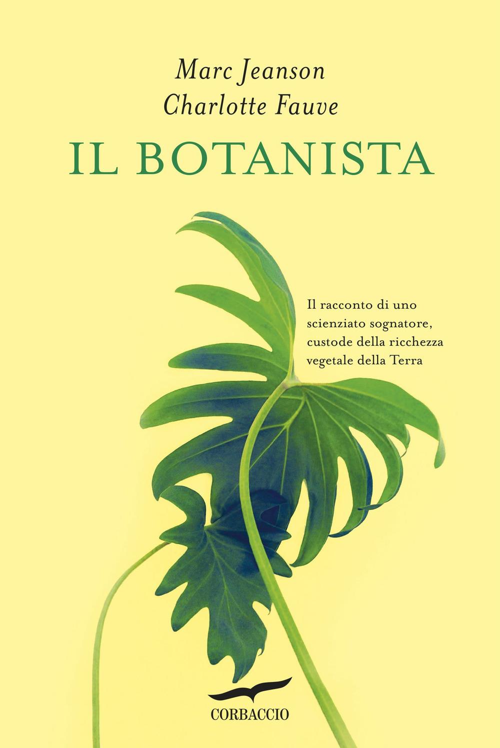 Il botanista