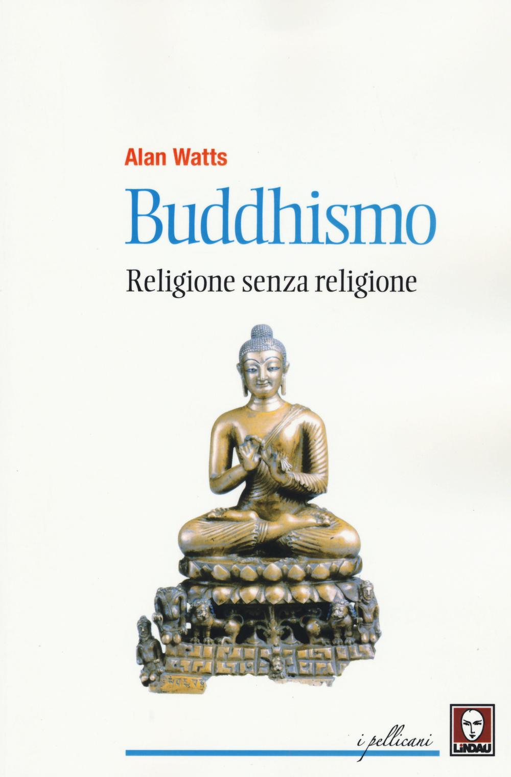 BUDDHISMO *** - 9788867083664