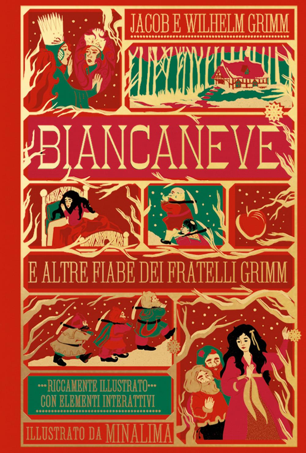 Il meraviglioso mago di Oz
