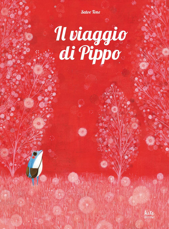 Il viaggio di Pippo