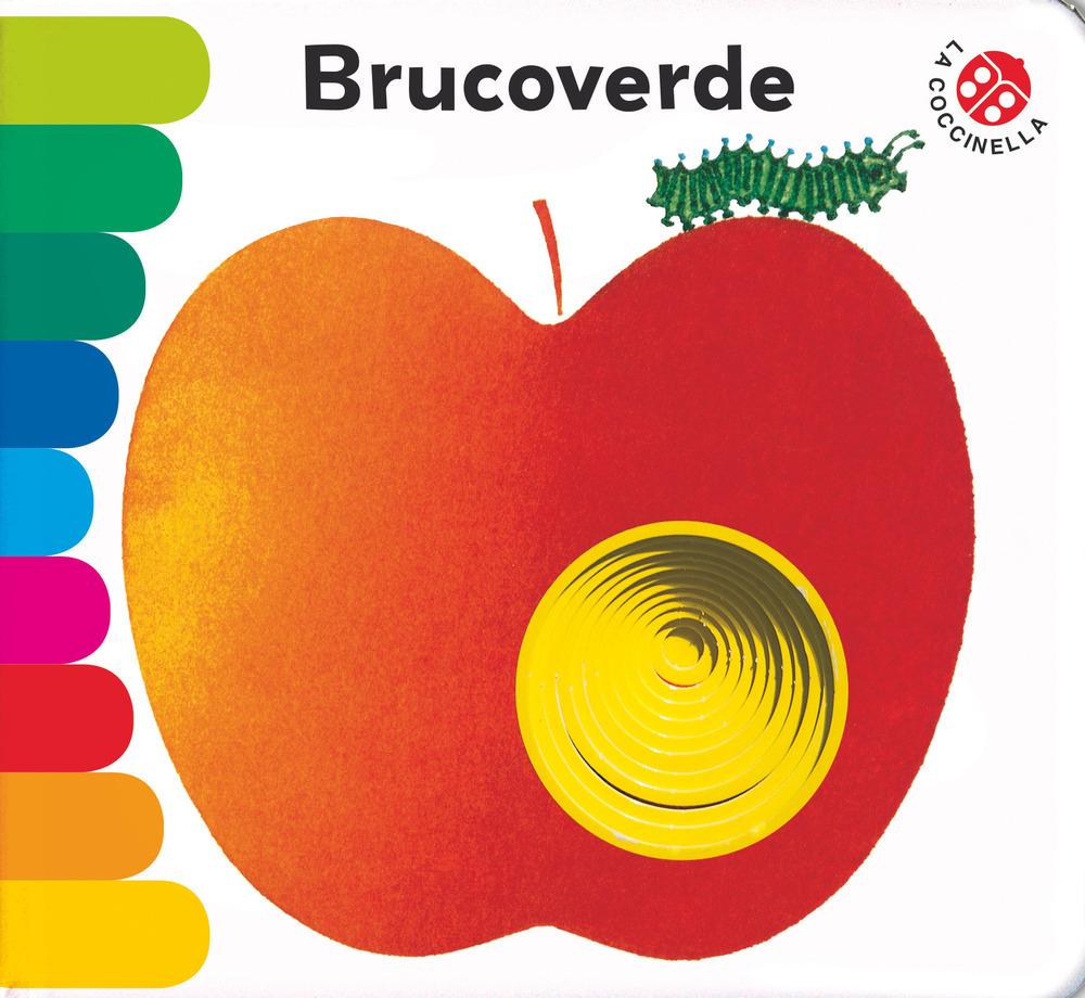 Brucoverde. Ediz. speciale