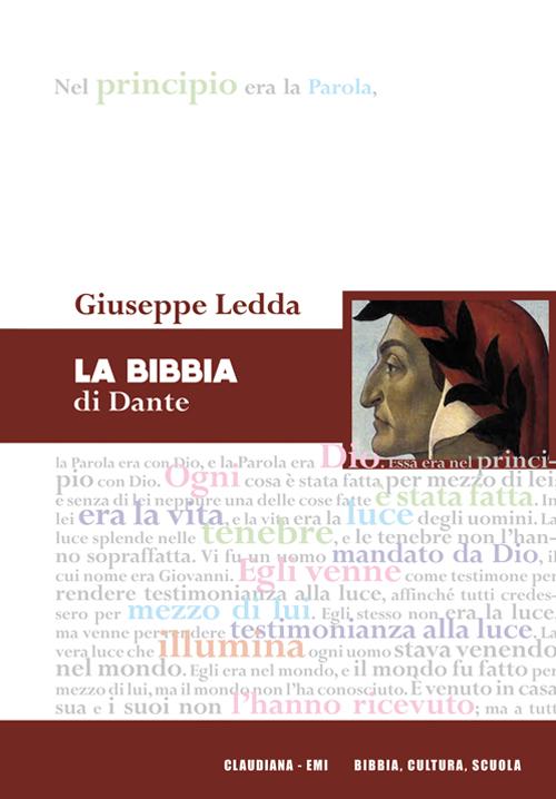 La Bibbia di Dante