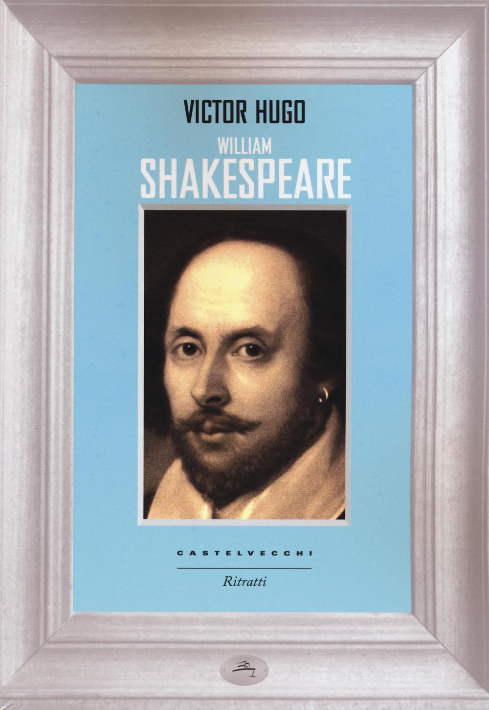 William Shakespeare - 9788869445644