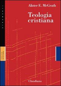 Teologia cristiana