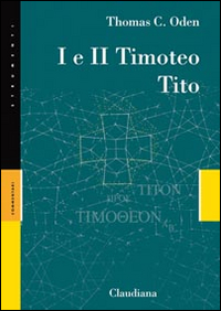 I e II Timoteo, Tito