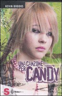 Una canzone per Candy