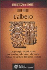 L'ALBERO *** - 9788871362793